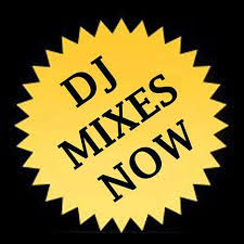DJ Mixes Now