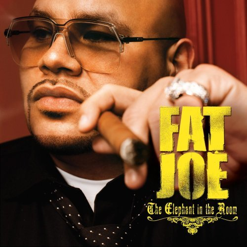 fat joe   all i need by fat