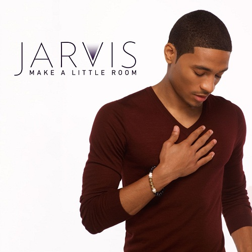 Jarivs Promo Picture