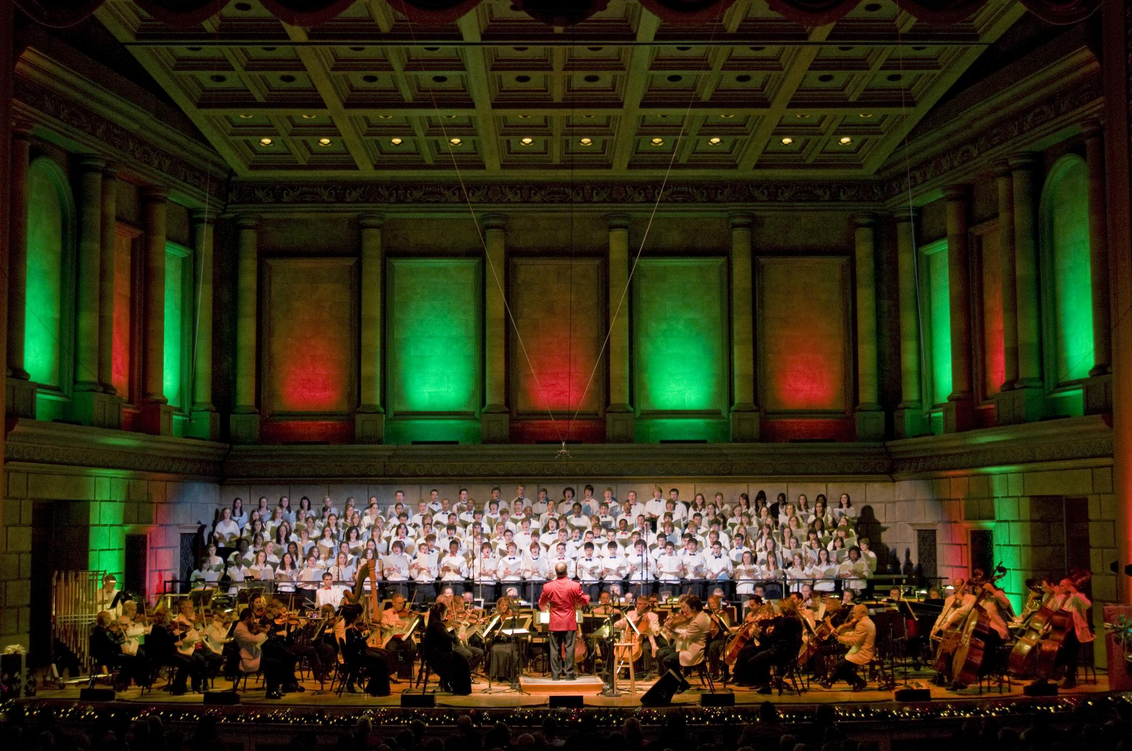 RPO Holiday Pops wide_cred Andy Olenick_JPG
