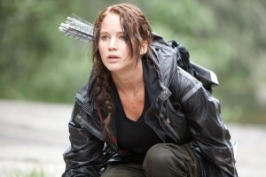 jennifer-lawrence-dans-hunger-games