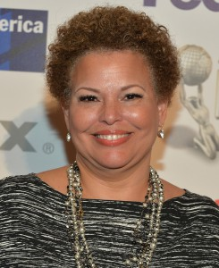 BET-Chairman-CEO-Debra-Lee