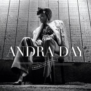 andra-day-cheers-to-the-fall-album-2015-billboard-650x650