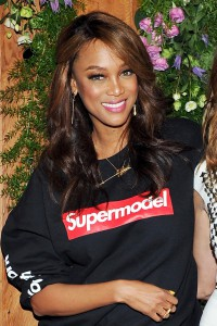 tyra-banks-Vogue-8Dec15-Getty_b