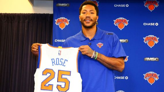 ec6f87bbef16 Do You Understand What Consent Means  NY Knicks Player Derrick Rose Does Not