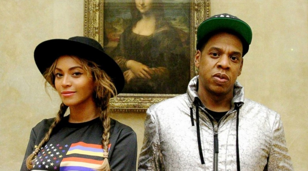beyonce-jay-z-lemonade-cheating-response-album-2016