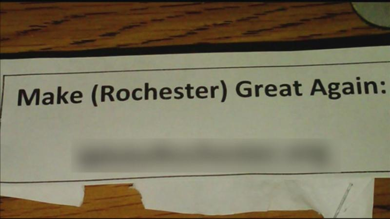 make-rochester-great-again