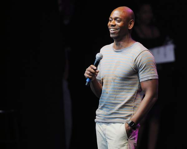 dave-chappelle-performing-in-florida-july-2011