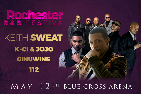 keithsweat_600x400_rochester