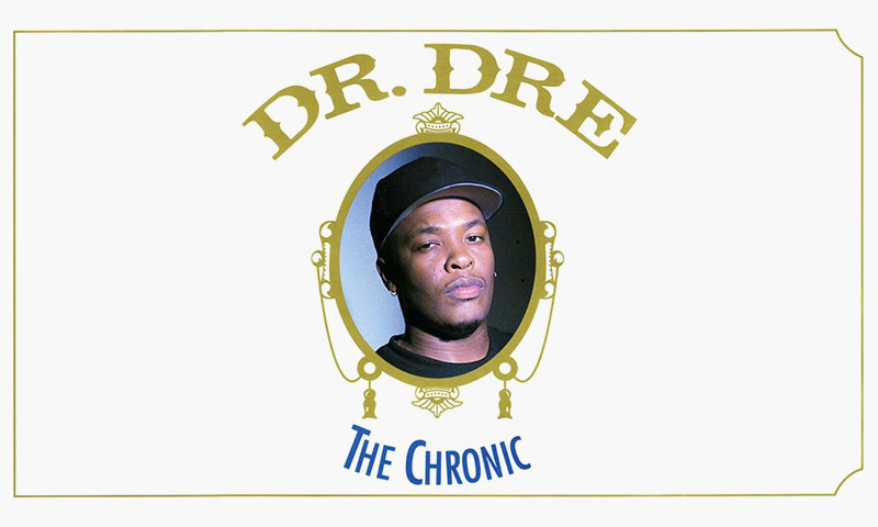 dr-dre-the-chronic-apple-music-00