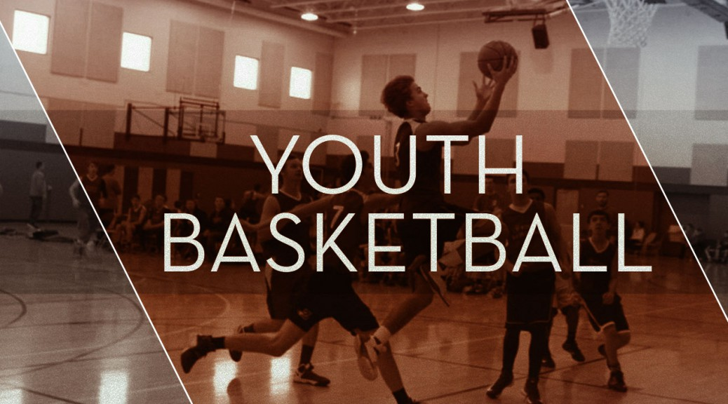 0e4363268_1473342986_events-youth-basketball