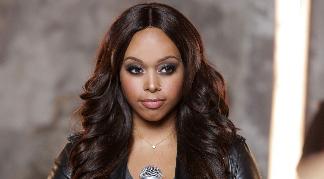 110315-shows-sta-Chrisette-Michele-soul-cypher