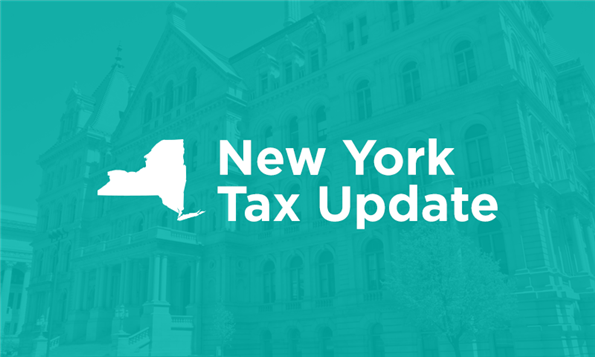 ny-state-local-tax-update