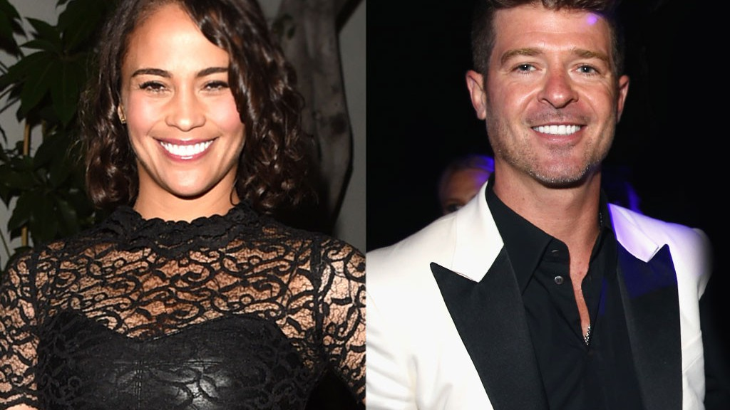 rs_1024x759-160307143029-1024-paula-patton-robin-thicke-2-030716