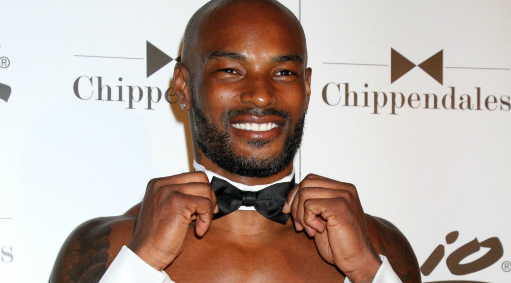 tyson-beckford-is-also-a-real-life-chippendale-and-we-have-the-pics-to-prove-it-tyson-the-stripper