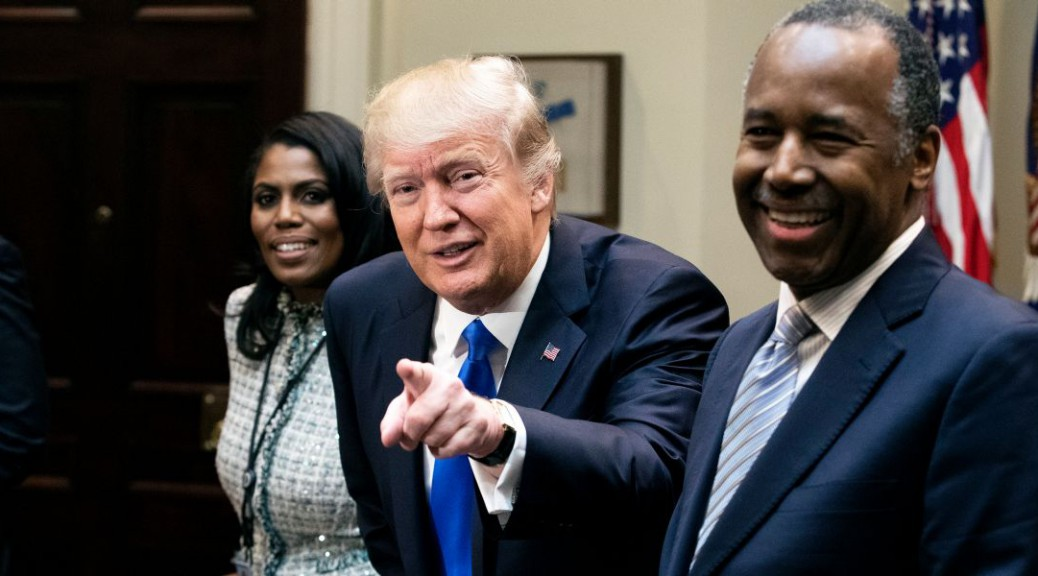 020117-News-National-Donald-Trump-Black-History-Month-Meeting