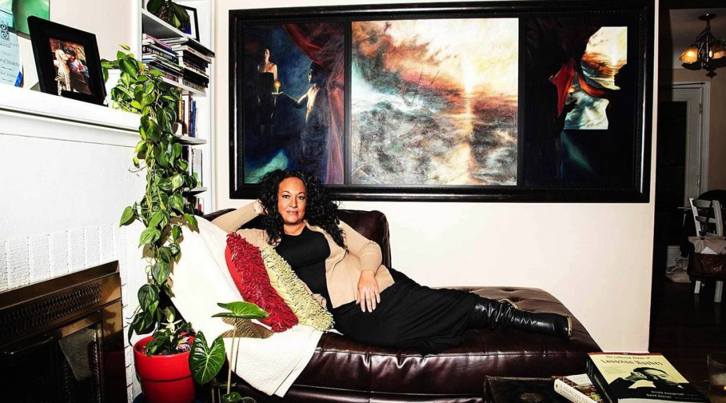 at-home-with-rachel-dolezal-body-image-1449506873
