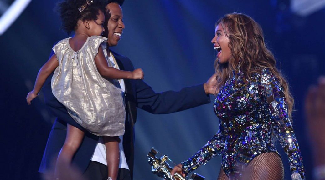 jay-z-blue-ivy-today-170201-tease-02_3ab78f5c91db3eca7f91517436870013.today-inline-large2x