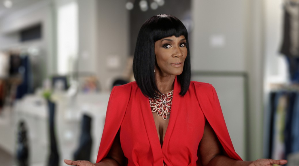momma-dee-ernest-divorce-rumors