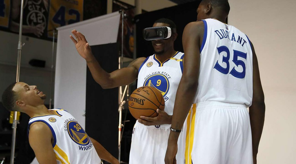 nba-virtual-reality-warriors
