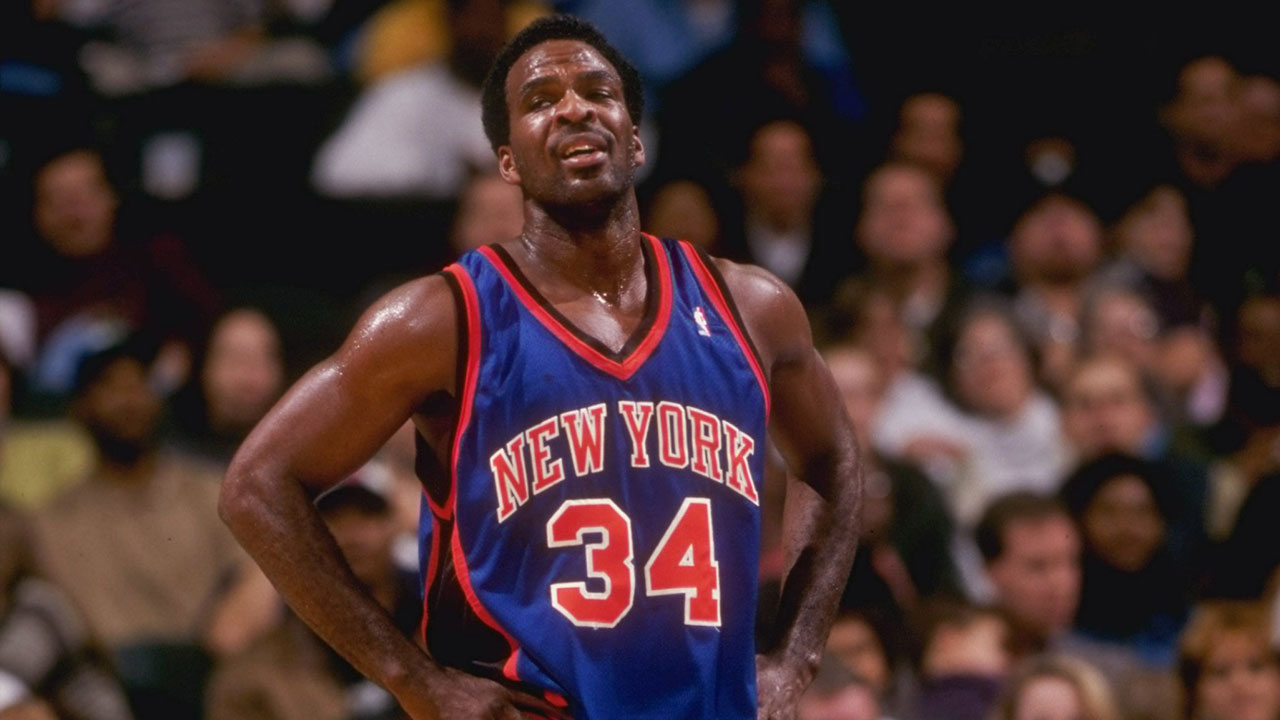 585da7b4753a Former NY Knicks Bad Boy Gets Ejected From Madison Square Garden