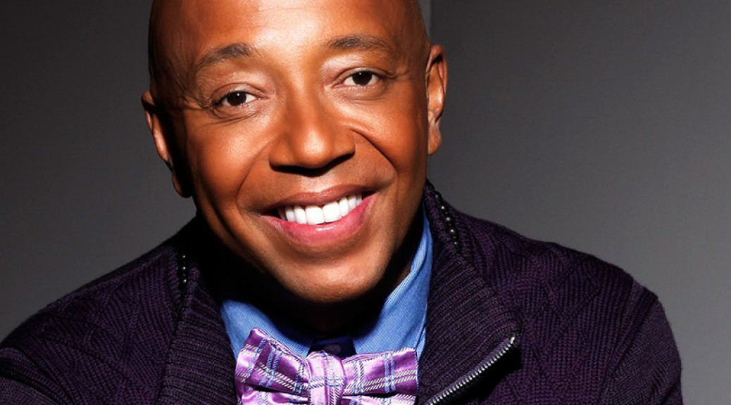 russell-simmons_50419