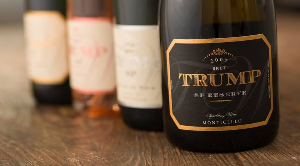 trump-winery.0.0