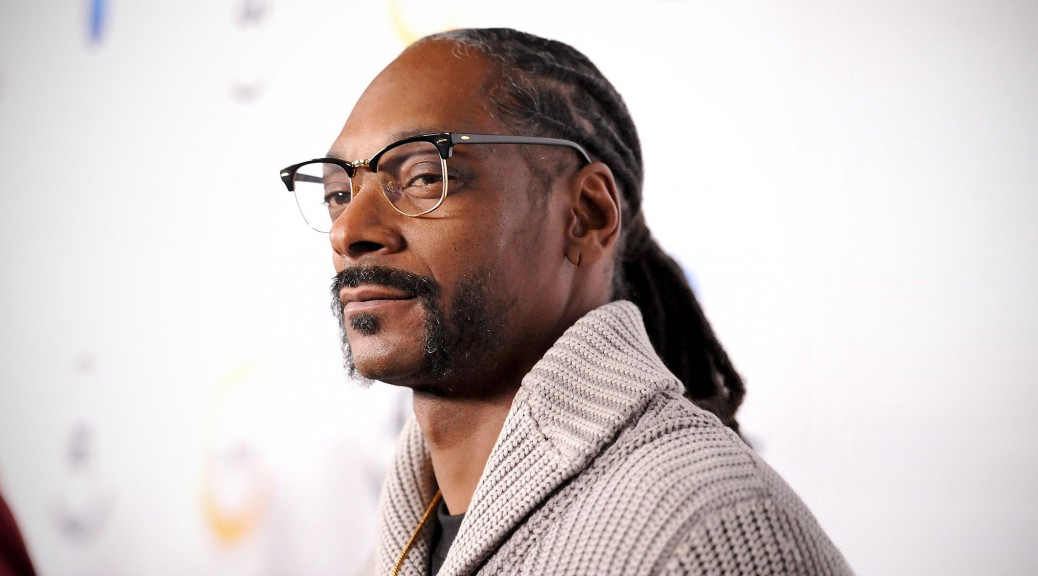 011117-music-snoop-dogg-2