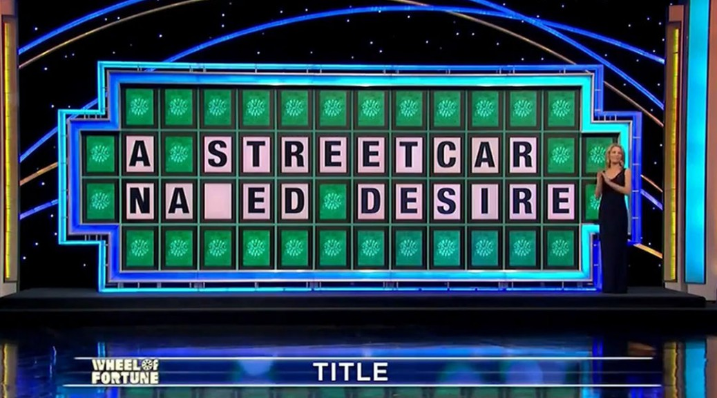032117-wheel-of-fortune-kal-1080x608