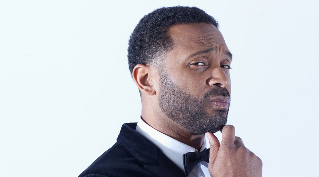 3042696-poster-1280-thats-racist-mike-epps