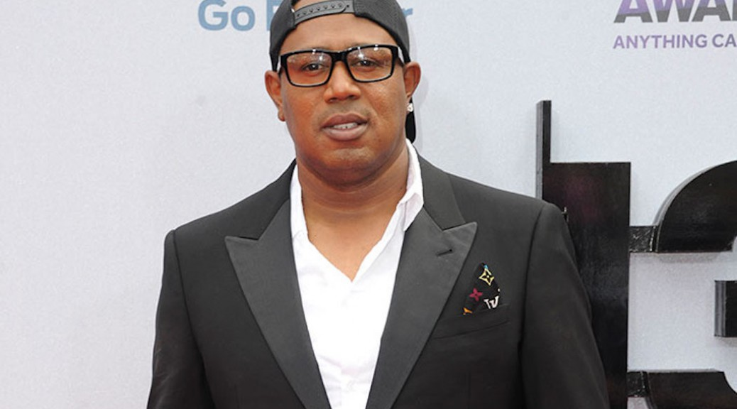 MasterP_ChildSupport_DivorceCourt
