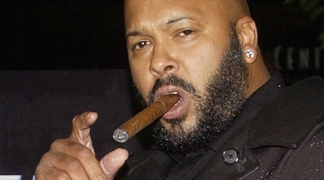 notorious-rap-mogul-suge-knight-faces-murder-trial-for-a-hit-and-run