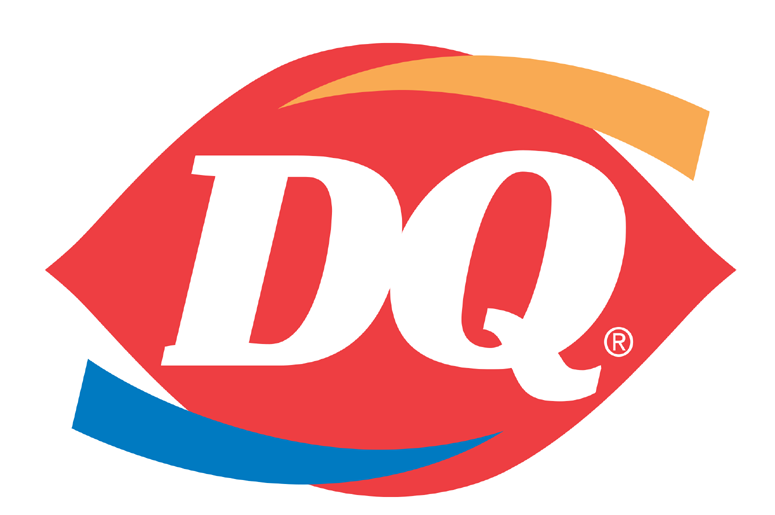 Dairy-Queen-Restaurant-Logo