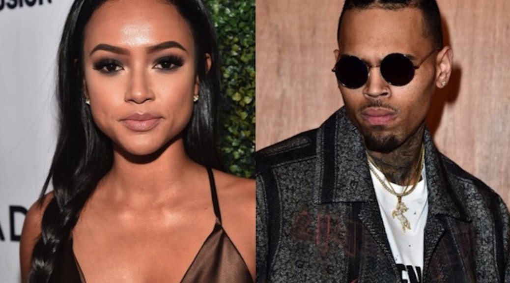 karrueche-tran-chris-brown-640x480