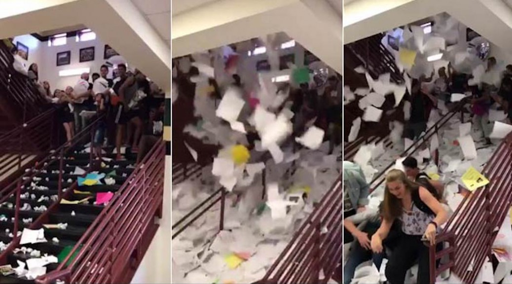 viral-students-celebrate-last-day-of-school-with-epic-paper-toss