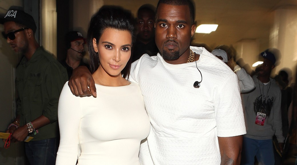 1410156695_kim_kardashian_kanye_west_fight_racial_slur_ftr_48