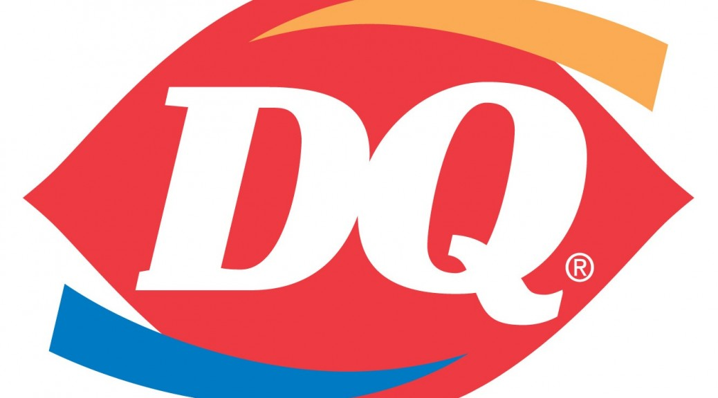 New_DQ_logo_color