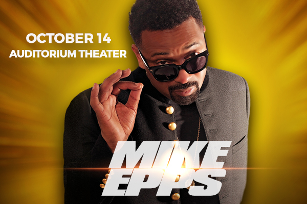 mike epps_600x400_Rochester