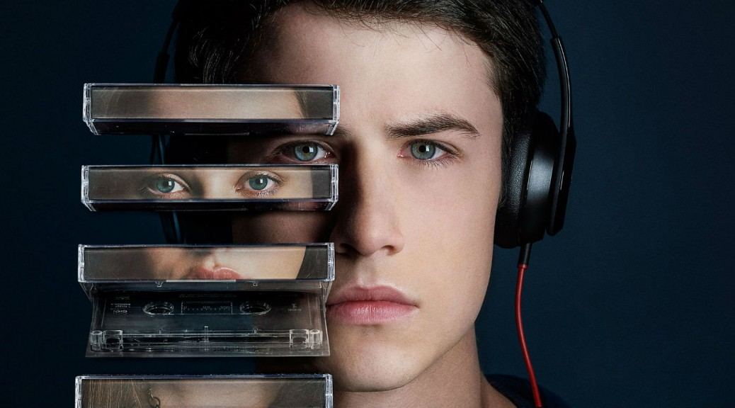 13-Reasons-Why-soundtrack-cover