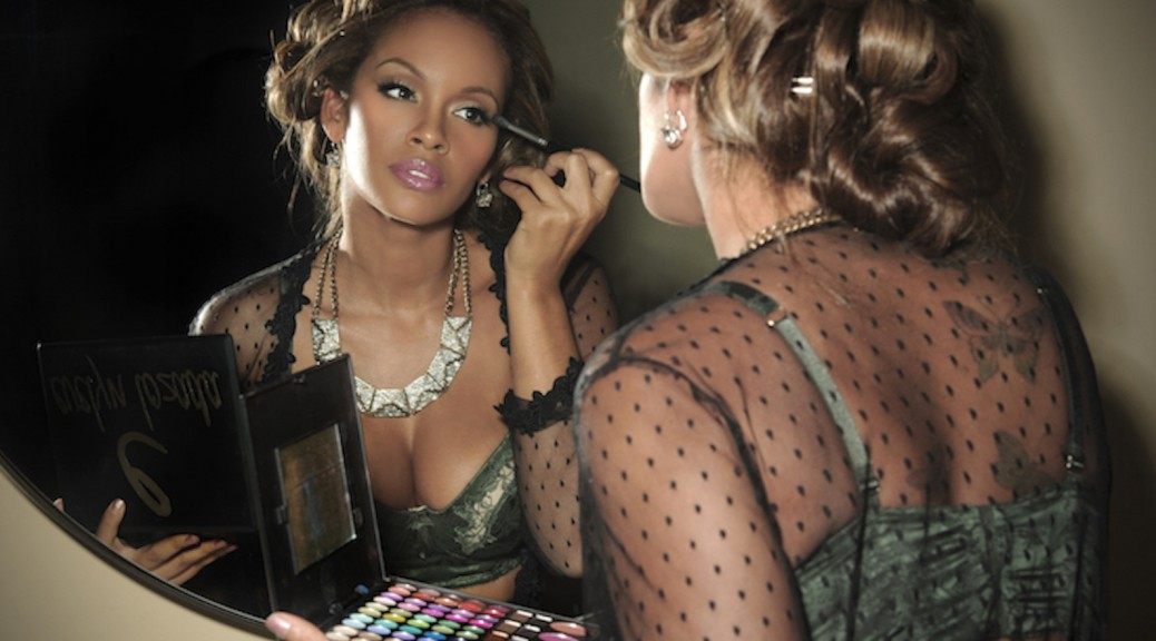 Evelyn-Lozada-Make-Up-Product-Must-Haves-and-Favorites1