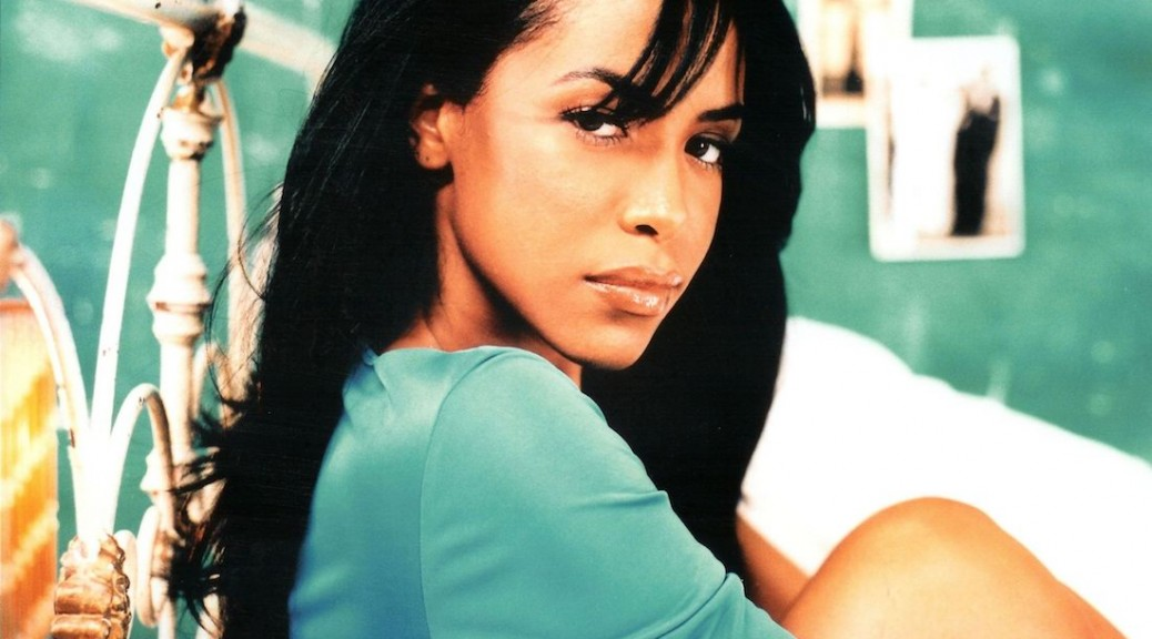 aaliyah-pictures