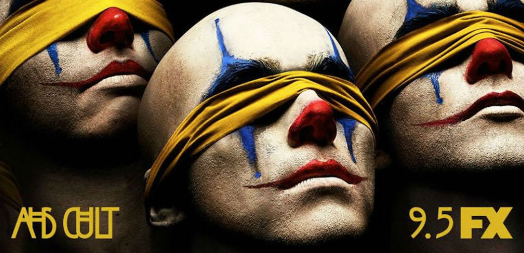 american-horror-story-cult-clowns