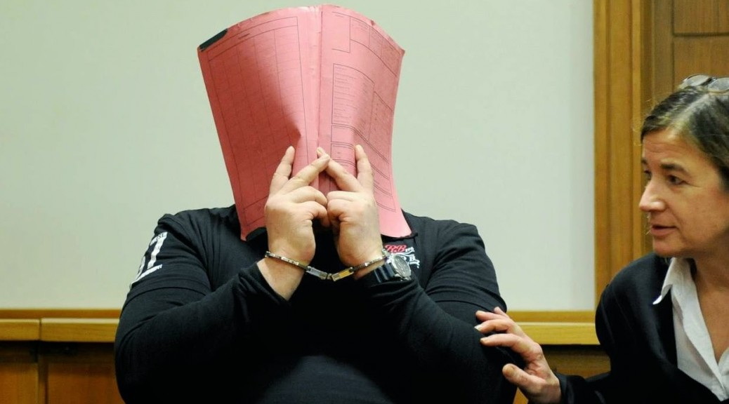 germany-serial-killer-nurse