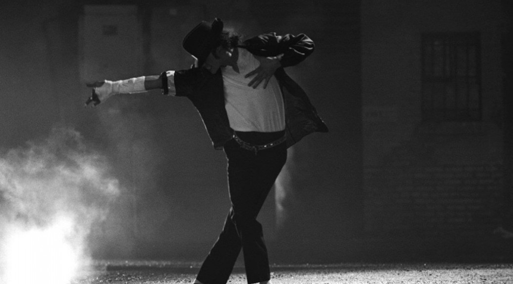 michael_jackson_panther_dance-e1438400405453-1024x690