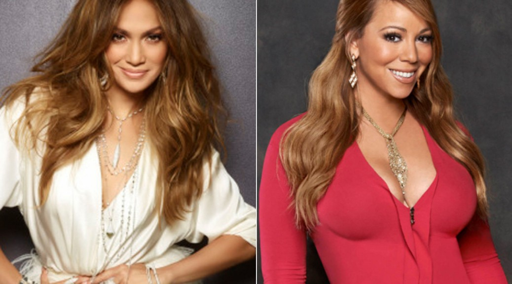 o-MARIAH-CAREY-JENNIFER-LOPEZ-facebook