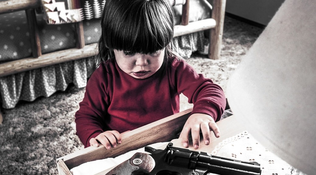 151012_JURIS_children-guns-parents-safety-laws.jpg.CROP.promo-xlarge2