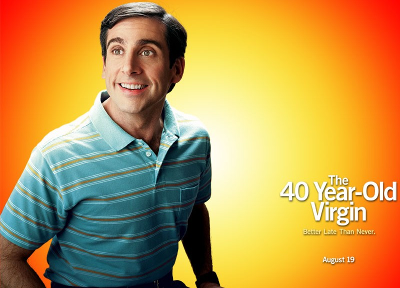 Steve_Carell_in_The_40_Year-Old_Virgin_Wallpaper_3_800