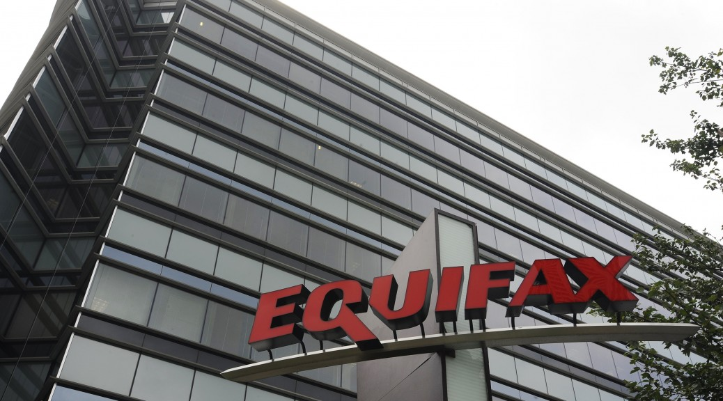 Image: Equifax Inc.