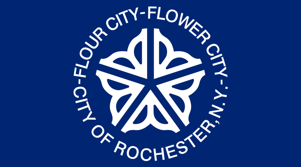 2000px-flag_of_rochester_new_york-svg_