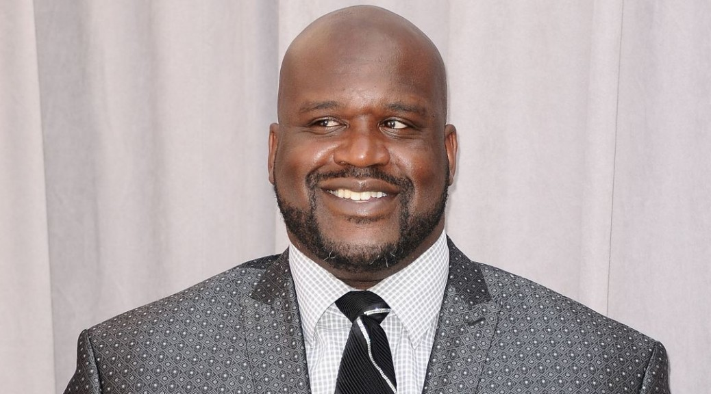 050815-celebs-shaquille-oneal